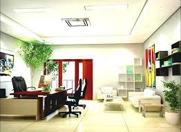interior home design software modern home design software eventsbygoldman com