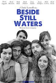 liz u0027s review u0027beside still waters u0027 is charming reminder that we