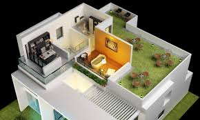 1510 sq ft 3 bhk 3t villa for sale in vintage group niagara