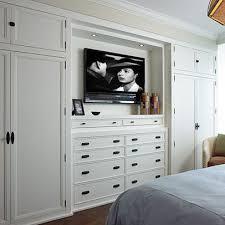 Delectable  Bedroom Wall Closet Designs Decorating Inspiration - Wall closet design