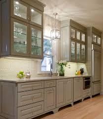 Kitchen Design San Antonio 67 Best Kitchens Images On Pinterest Kitchen Ideas Kitchen