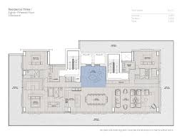 Midtown Residences Floor Plan by Glass Luxury Condo For Sale Rent Floor Plans Sold Prices Af Realty