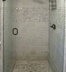 showy who chooses frameless shower aims to create a sober stand up large size of rousing design bathroom shower bathroom remodeling glass door combine granite mosaic tile wall