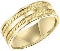 types of mens wedding bands ring style guide how to choose a ring at diamonds direct