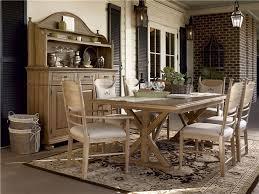 paula deen kitchen furniture bryan s furniture interiors home collectionthe paula deen home