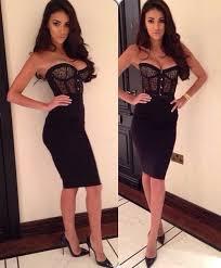 154 best date night w my man images on pinterest dresses