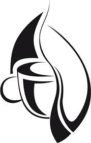 icone cuisine sticker cuisine icône café tenstickers