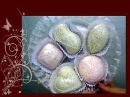 se masturbe dans la cuisine les gateaux algeriens de lila par amour de cuisine