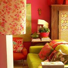 New Year Room Decorating Ideas by 28 Best Chinese Decor Images On Pinterest Chinese Style Asian