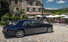 rolls royce phantom rear rolls royce us car exporters