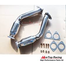 nissan 350z test pipes online buy wholesale cat test pipe from china cat test pipe