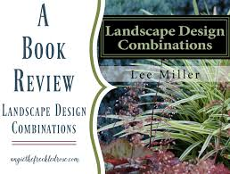100 hgtv home and landscape design software reviews 2d