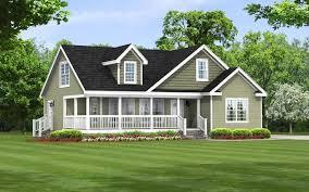 new clayton mobile homes clayton homes buckhannon wv new clayton mobile homes hstead nc
