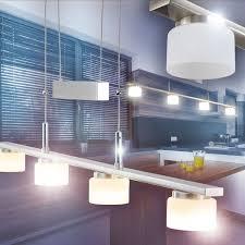hã ngeleuchten design sanviro esszimmer len pendelleuchten