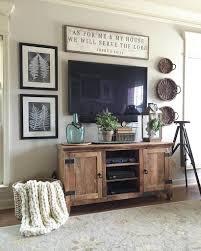 home decor planner living room interior design photo gallery statement living room