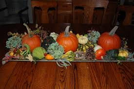 Decorate And Cook With Gourds Pumpkins And Winter Squash