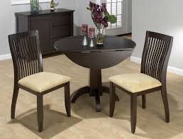 folding dining table a table where the chairs fit perfectly into