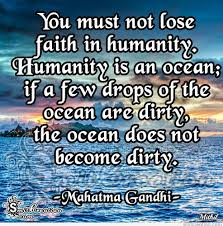 quotes by mahatma gandhi in gujarati gandhiji quotes pictures and graphics smitcreation com page 2