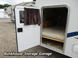Trailer Garage 2008 Jayco Jay Feather Exp 213 Travel Trailer Coldwater Mi