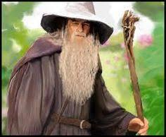 Gandalf Halloween Costume Gandalf Grey Costume Google Collage