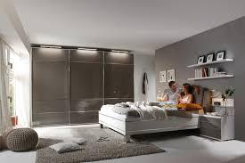 Schlafzimmer Komplett Verkaufen Staud Sinfonie Schlafzimmer Set Möbel Letz Ihr Online Shop