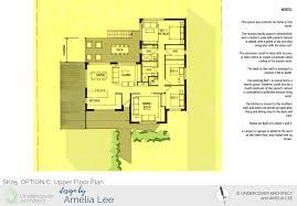 reno rescue modernising a sydney brick home amelia lee sydney brick home 03
