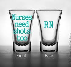 16 best nurses week images on pinterest nurses week graduation