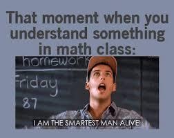 I Am Smart Meme - smart memes image memes at relatably com