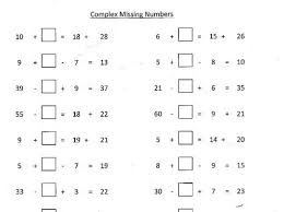 year 2 comparing intervals of time worksheet bundle with active