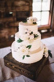 wedding cake vendors oklahoma wedding cakes oklahoma city wedding photographers