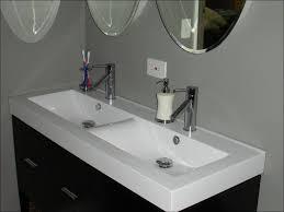 Lowes Vanity Top Kitchen Room Marvelous Vessel Sink Vanity Top Bowl Sink Lowes