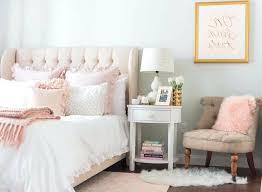 light pink room decor bedroom accessories pictures bedroom light pink bedroom accessories