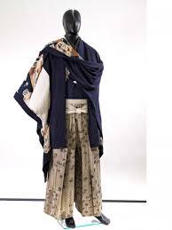 desain baju jepang intip cara desainer jepang hidupkan lagi baju tradisionalnya