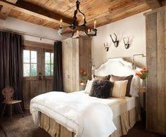 hunting lodge decor design ideas pictures remodel and decor