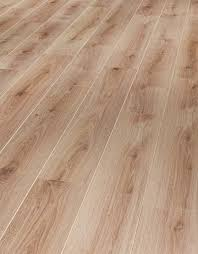 Bleached White Oak Laminate Flooring Balterio Vitality Deluxe 4v 8mm Bleached Oak Laminate Flooring 491