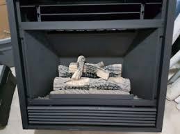 Majestic Fireplace 36bdvrrn by Majestic Gas Fireplace Buy U0026 Sell Items Tickets Or Tech In