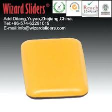 furniture moving pads for carpet used furniture moving pads for