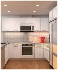 modern small kitchen design ideas 17 best ideas about small modern