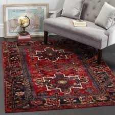 oversized u0026 large area rugs shop the best deals for dec 2017