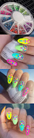 413 best nails images on pinterest stiletto nails coffin nails