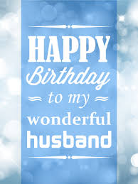 birthday card for husband sparkle birthday cards for husband birthday greeting cards by