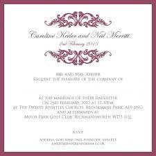 traditional wedding invitation wording cool 11 traditional wedding invitations wording wedding