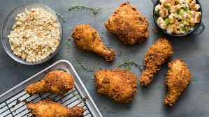 john besh fried chicken fried chicken feature jpg