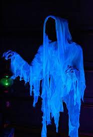 99 ideas spirit halloween glendale on www weboolu com
