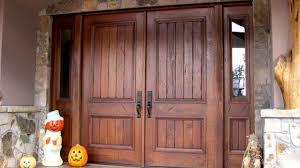 26 best front doors images doors windows and main door design