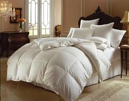modern duvet covers as comforter for your sleeping time u2013 awesome