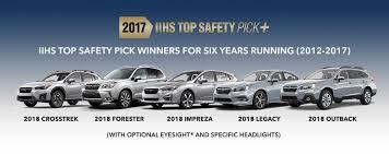 Port Dundas Car Sales Review C And C Motors