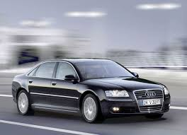 2006 audi a8 4 2 quattro audi a8 car technical data car specifications vehicle fuel