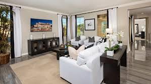villas altozano new condos in scottsdale az 85255 calatlantic