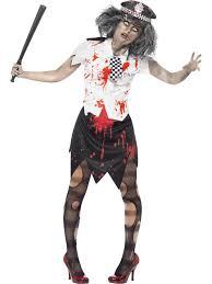 Terminator Halloween Costume Stunning Police Woman Halloween Makeup Images Harrop Harrop